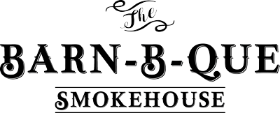 Barn-B-Que Smokehouse - Lake of the Ozarks BBQ Family-Friendly Restaurant
